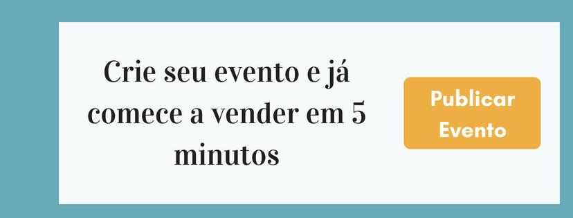 credenciamento de evento